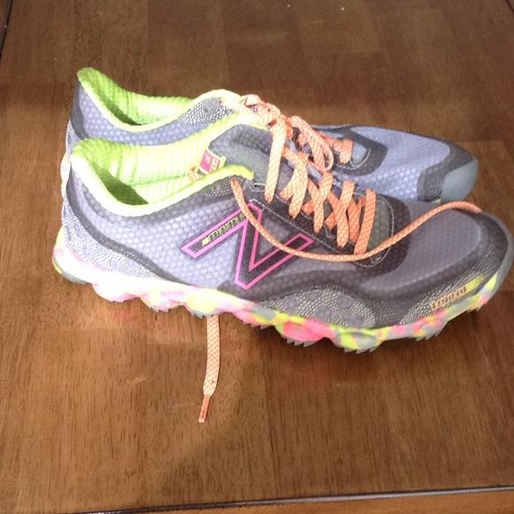 74cb88ea8b1de New Balance Trail Running Shoe. M_5ae1df428af1c5234f29add8